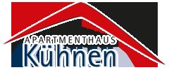 Apartmenthaus Kühnen